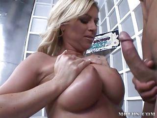 порно жестко в рот подборка
