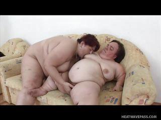 порно онлайн большие толстые члены