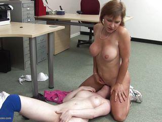 3gp порно мамки