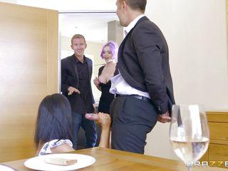 Порно видео со зрелыми женщинами смотреть бесплатно