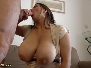 Порно фильмы большие сиськи смотреть онлайн