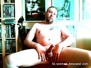 Домашнее гей порно видео бесплатно