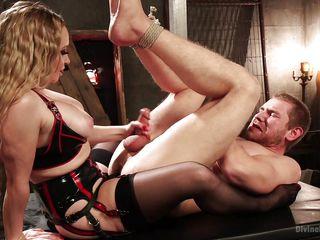 Секс с женой на отдыхе