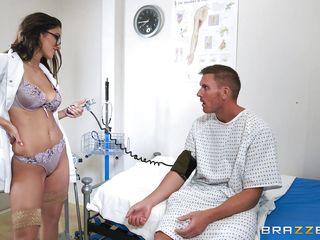 Доктор макс порно