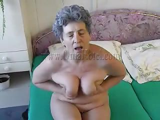 Усыпление и трах бабушек