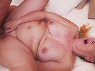 Порно измена при спящей жене