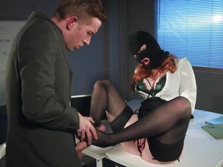 Порно анал с пьяными девушками